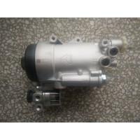 燃油滤清器(不带加热器取消压力阀)201V12501-7291