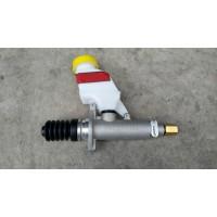 V3离合器总泵-铝4700530286