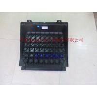 H0361030002A0蓄电池箱盖年度型