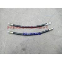 H4340080013A0高压油管GTL