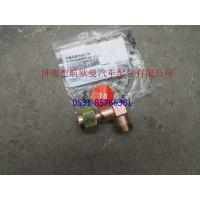 H0356106007A0卡套组合接头体螺旋气管