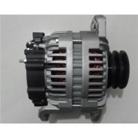 潍柴多槽发电机0124655066