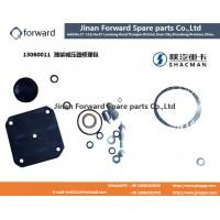 13060011  减压器修理包Vacuum unit repair kit