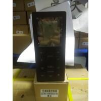 DZ95189585345德龙空调面板控制器