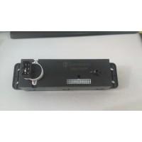 DZ96189585302控制面板