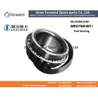 06.32499.0190 前轮毂内轴承Hub bearing