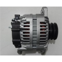 27050-1112A发电机日野JFZB2902B