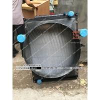 冷却器模块H1130090104A0