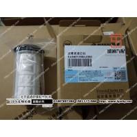 尿素滤芯SA040N388