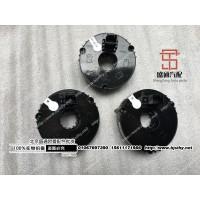 时钟弹簧 H4360020001A0