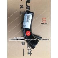 水管焊合H4130230001A0