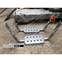 下吊挂踏板H1545011007A0