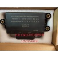 供应添蓝控制器36150-KJ1Q0