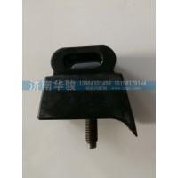 50A3DQ-05030-X 橡胶件减震器