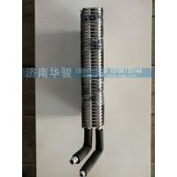 81H08-10061-1 蒸发器芯体-仪达 70011