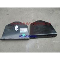 H1220420817A0传动轴支撑角板