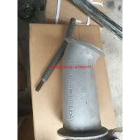 金王子铸造排气管(EGR)WG9131540910