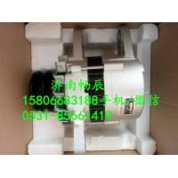 五十铃EX200发电机1812002050