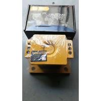AZ9725520276橡胶支座