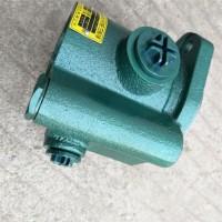 重汽轻卡转向助力泵 液压油泵 方向助力泵