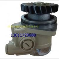 福田戴姆勒 转向助力泵 液压油泵 方向助力泵