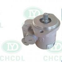 凯利卡 转向助力泵 液压油泵 方向助力泵
