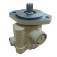 华菱 转向助力泵 液压油泵 方向助力泵
