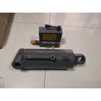 WG9725730010/WG9114730001液压控制阀