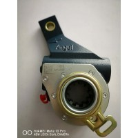 安凯自动调整臂AK*HFF3502140CK4LS(Z)*
