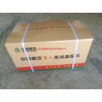 矿山霸王70矿WG900026012 后制动气室(后分泵总成)