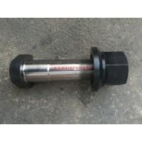 70矿后轮胎螺栓 精品WG9770520123 特价处理