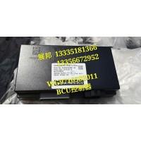 豪沃 NanoBCU控制器WG9716582011