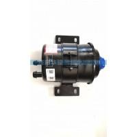 34087AD-010-A 动力转向油罐(新)
