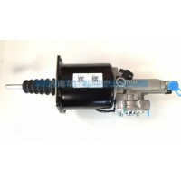 1604A7D-010 离合器泵