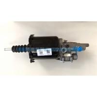 1604A6D-010 离合器助力泵