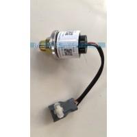 36AD-10080 低气压传感器