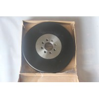 减震器VG1540020003