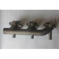 排气支管VG2600111137
