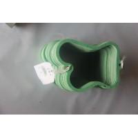 气缸盖罩衬垫