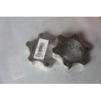 增压器垫片610800110324