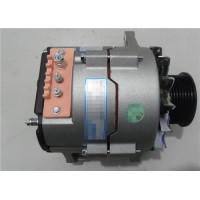 8SC3239VC发电机客车发电机/8SC3239VC,0986021500