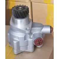 重汽WP10转向助力泵WG9731476025 【转向液压油泵,转向助力泵】