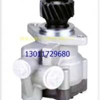 福田戴姆勒 转向助力泵H0340030306A0 转向液压油泵