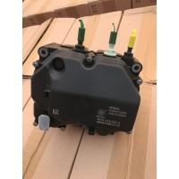 612640130088尿素泵 博士2.2纯新泵