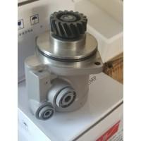玉柴M4110 转向助力泵1531-3400010A 转向液压油泵