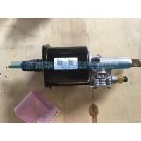 1604A5DQ-010-A 离合器助力器总成(分泵)