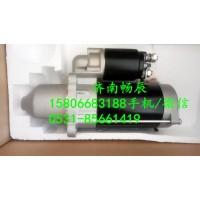 M81R3010-R扬柴起动机Z20040015C   济南畅辰