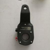 制动调整臂EQ153-3702010