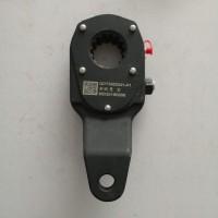 制动调整臂EQ153-3702020