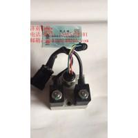 WG1034120181+002 T7H尿素泵电磁阀济南信发